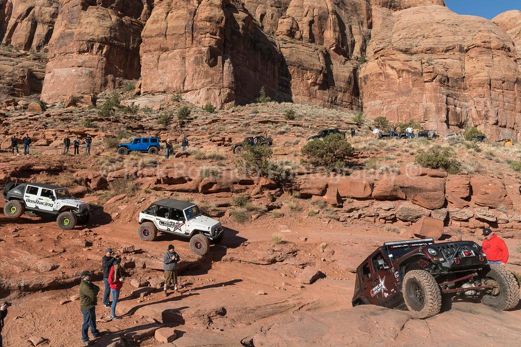 IMAGE: https://photos.smugmug.com/Travel/Moab-Easter-Jeep-Safari-April-2017/Monday-April-10th/i-dBmKKnZ/0/f3e599be/XL/DSC_5903-XL.jpg