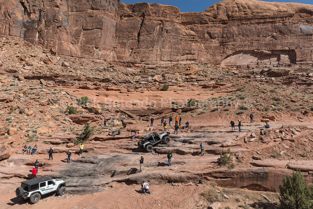 IMAGE: https://photos.smugmug.com/Travel/Moab-Easter-Jeep-Safari-April-2017/Monday-April-10th/i-mXbqwcM/0/e11ffae4/XL/DSC_5938-XL.jpg