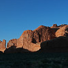 Becky @ Arches NP