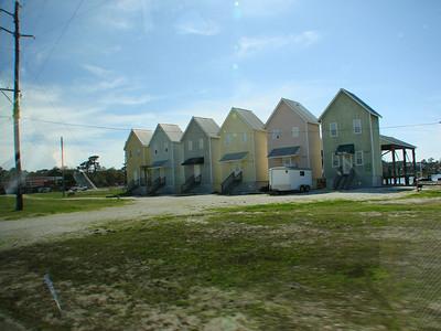 Dauphin Island, Alabama   http://www.townofdauphinisland.org/home.asp?ID=2