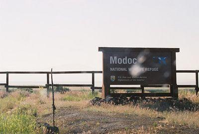 7/3/05 County Rd 115, Modoc National Wildlife Refuge