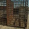 Barstow Jail