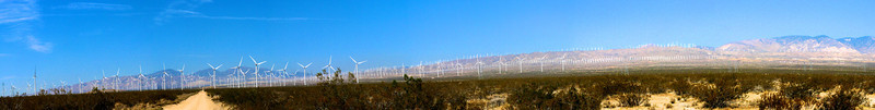 """Windmill panorama: Click image and choose """"X3"""" or """"O"""" (Original) size"""