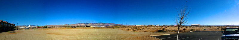 "Mojave panorama: Click image and choose ""X3"" or ""O"" (Original) size"