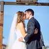 View More: http://oncelikeaspark.pass.us/robin--trey--wedding