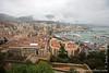 Monte Carlo: Port Hercule