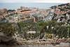 Jardin Exotique de Monaco