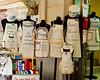 Apron shop, Monaco