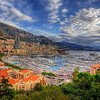 Condamine Bay (Monaco)