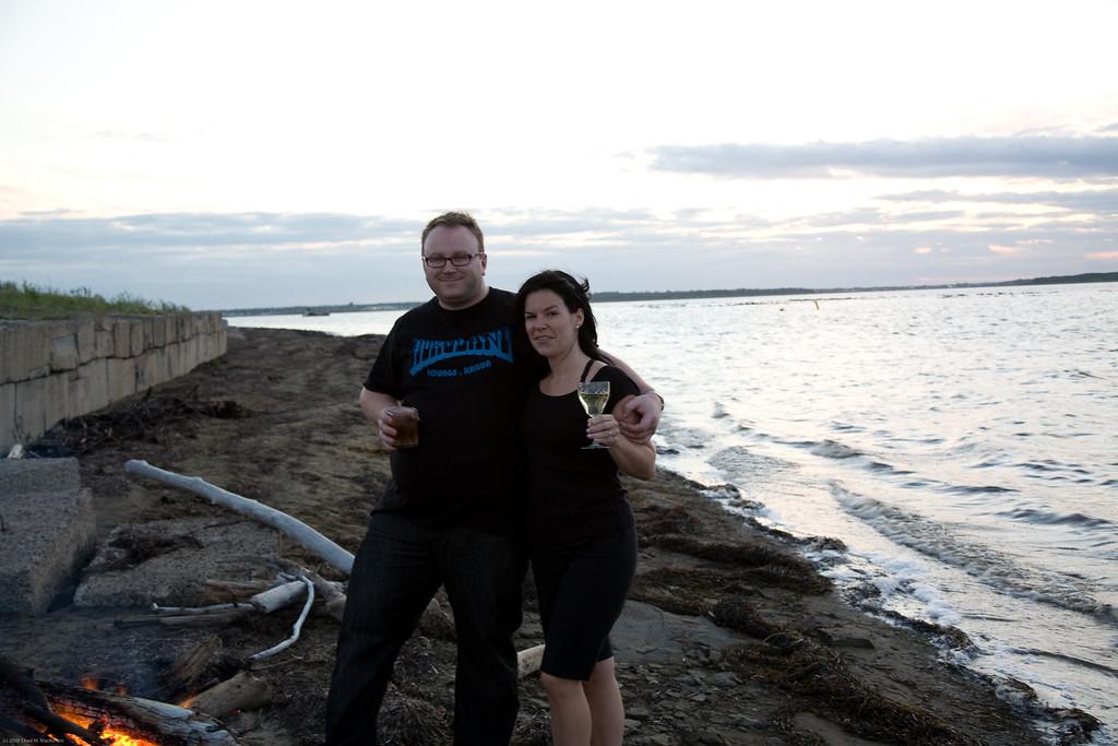 New Brunswick (Aug 08)-26