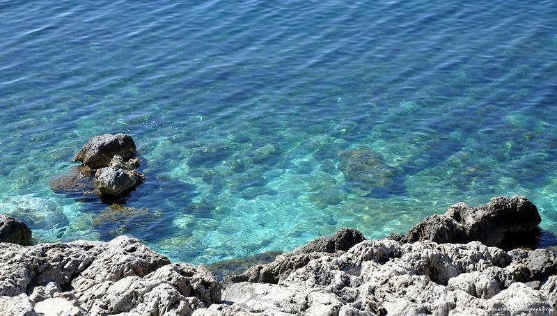 Mediterranean Green