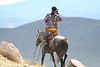 Goodbye, Mongolia--until we meet again!