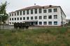 School #2.  This school was home to 1-12 grade.