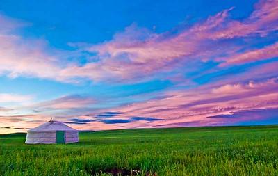 Ger-under-Sunset-0421