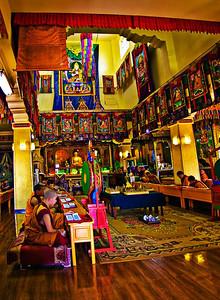 Pethub-Monastery-Interior-9182