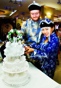 CakeCutting0125