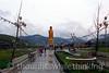 Mongolia 2008 Buddha Park August 20