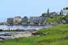 Monhegan harbor (2)