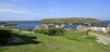 Monhegan harbor (3)