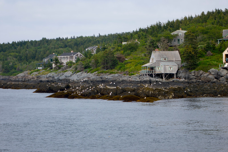 Maine17_0009
