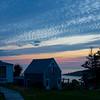 Maine17_0033
