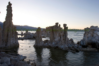 20090524_MonoLake_139-sunset
