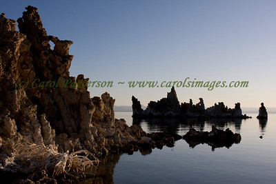 20090525_MonoLake_242-sunrise