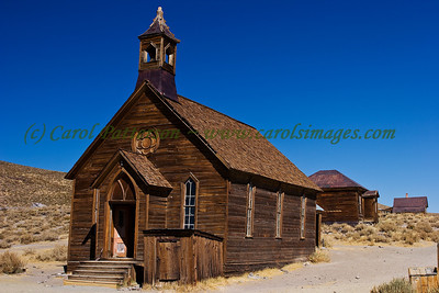 20081009_YoseTrip_0208-BodieChurch