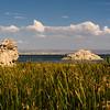 Mono Lake & Tufa
