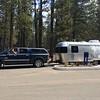Near Mono Lake