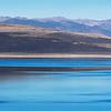 Black Point on Mono Lake