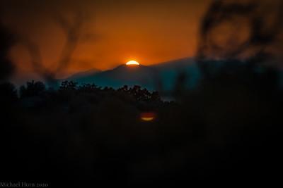 Last Light (1 of 1)