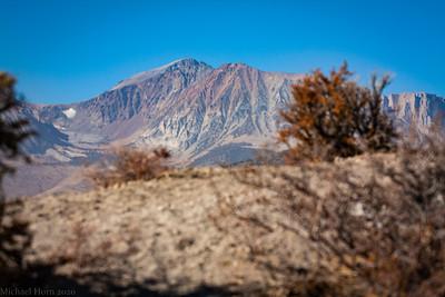 Mountain (1 of 1)