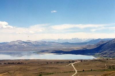 Mono Lake-Lee Vining0002