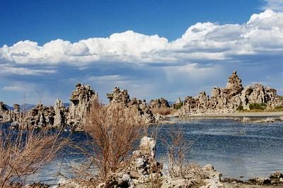 Mono Lake-Lee Vining0012