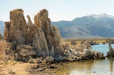 Mono Lake-Lee Vining0007