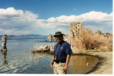 Mono Lake-Lee Vining0010