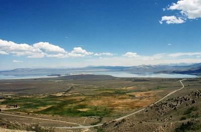 Mono Lake-Lee Vining0001