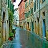 Montalcino03001Topaz