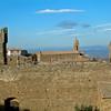 Montalcino03049