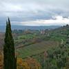 Montalcino03003a