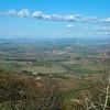 Montalcino03034