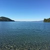 Yellow Bay, Flathead Lake