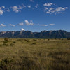 "<a href=""http://wklein.smugmug.com/Travel/Montana-Red-Rock-Lake-NWR-Elk"">http://wklein.smugmug.com/Travel/Montana-Red-Rock-Lake-NWR-Elk</a>"