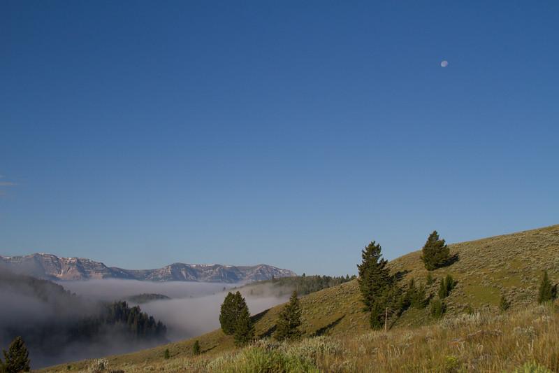 """Red Rock Lakes National WildLife Refuge <a href=""""http://wklein.smugmug.com/Travel/Montana-Red-Rock-Lake-NWR-Elk"""">http://wklein.smugmug.com/Travel/Montana-Red-Rock-Lake-NWR-Elk</a>"""