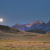 "Moon rise <a href=""http://wklein.smugmug.com/Travel/Montana-Red-Rock-Lake-NWR-Elk"">http://wklein.smugmug.com/Travel/Montana-Red-Rock-Lake-NWR-Elk</a>"