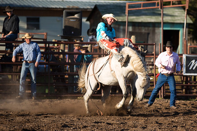 Rodeo IMG_3484