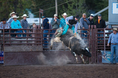 Rodeo IMG_3713