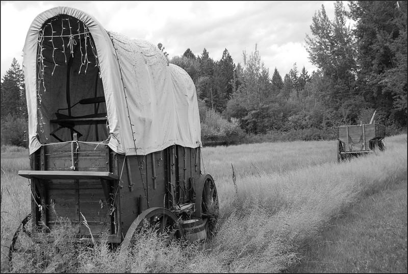 Alternative Transportation Vehiles in Montana