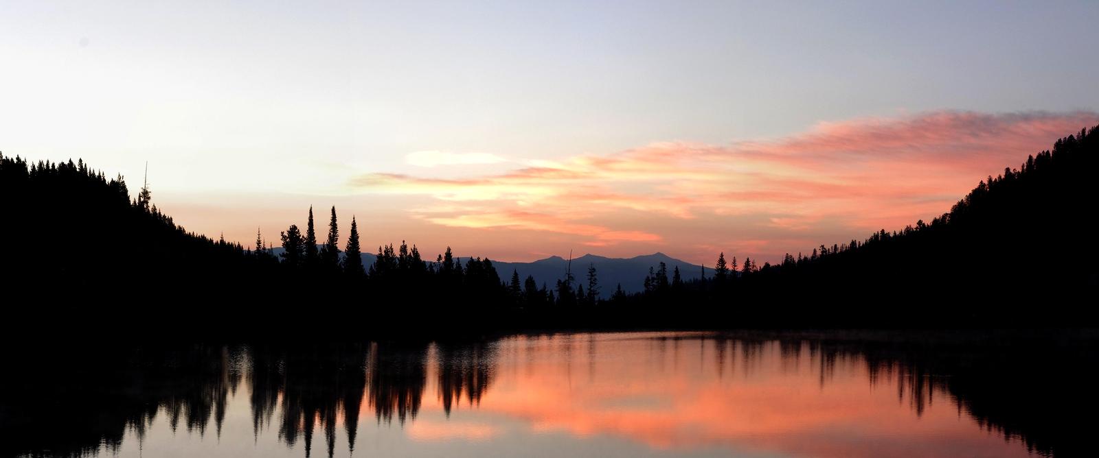 2012 Big Sky, MT